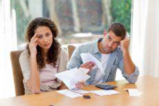 Как снять обременение по ипотеке?