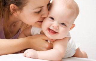 Все документы, какие нужны для прописки новорожденного ребенка
